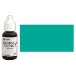Ranger Ink - Dye Ink Reinkers - Emerald Isle