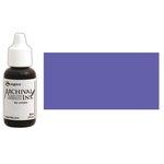 Ranger Ink - Dye Ink Reinkers - Lavender Field