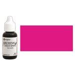 Ranger Ink - Dye Ink Reinkers - Raspberry Sorbet