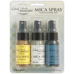 Ranger Ink - Wendy Vecchi - Mica Sprays - 3 Pack