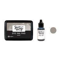 Ranger Ink - Simon Hurley - Dye Ink Pad and Reinker - Woof