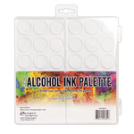 Ranger Ink - Tim Holtz - Alcohol Ink Palette