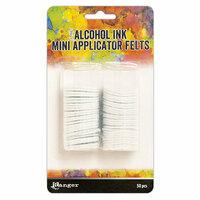 Ranger Ink - Tim Holtz - Alcohol Ink Mini Applicator Felts