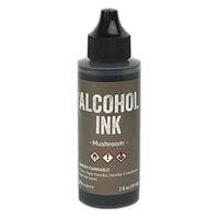 Ranger Ink - Tim Holtz - Alcohol Inks - Mushroom - 2 Oz