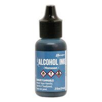 Ranger Ink - Tim Holtz - Alcohol Inks - Monsoon