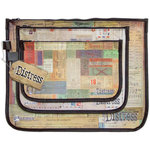 Ranger Ink - Tim Holtz - Distress - Designer Bag 2