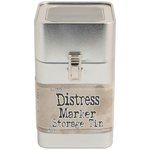 Ranger Ink - Tim Holtz - Distress Marker - Empty Tin