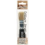 Ranger Ink - Tim Holtz - Distress Collage Brush - 0.75 Inches