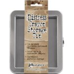 Ranger Ink - Tim Holtz - Distress Crayons Tin