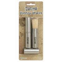 Ranger Ink - Tim Holtz - Distress Blending Brushes