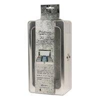 Ranger Ink - Tim Holtz - Distress Ink Pad Storage Tin