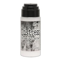 Ranger Ink - Tim Holtz - Distress Embossing Dabber