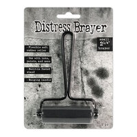 Ranger Ink - Tim Holtz - 2.25 Inch Distress Brayer
