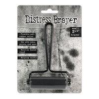 Ranger Ink - Tim Holtz - 2.25 Inch Distress Brayer