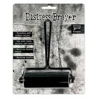 Ranger Ink - Tim Holtz - 3.31 Inch Distress Brayer