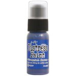 Ranger Ink - Tim Holtz - Distress Paint - Blueprint Sketch