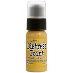 Ranger Ink - Tim Holtz - Distress Paint - Fossilized Amber