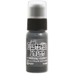 Ranger Ink - Tim Holtz - Distress Paint - Hickory Smoke