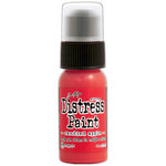Ranger Ink - Tim Holtz - Distress Paint - Candied Apple
