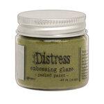 Ranger Ink - Tim Holtz - Distress Embossing Glaze - Peeled Paint