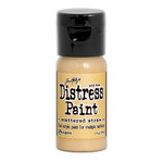 Ranger Ink - Tim Holtz - Distress Paint - Mini - Flip Cap - Scattered Straw