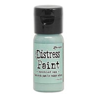 Ranger Ink - Tim Holtz - Distress Paint - Speckled Egg