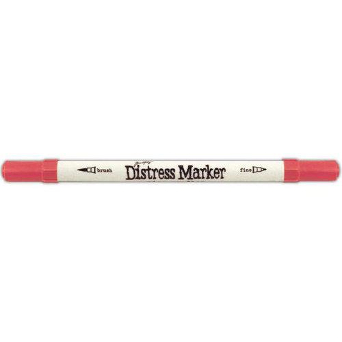 Ranger Ink - Tim Holtz - Distress Marker - Abandoned Coral