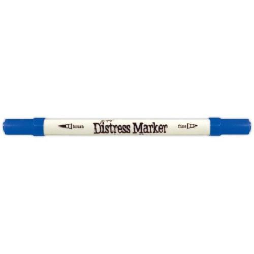 Ranger Ink - Tim Holtz - Distress Marker - Blueprint Sketch