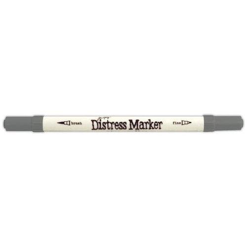 Ranger Ink - Tim Holtz - Distress Marker - Hickory Smoke