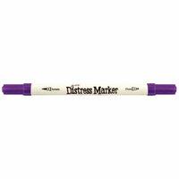 Ranger Ink - Tim Holtz - Distress Marker - Wilted Violet
