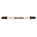 Ranger Ink - Tim Holtz - Distress Marker - Ground Espresso