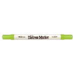 Ranger Ink - Tim Holtz - Distress Marker - Twisted Citron
