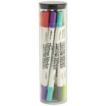 Ranger Ink - Tim Holtz - Distress Marker - 12 Marker Set - 2015