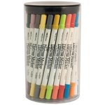 TH Distress Markers