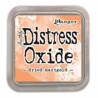 Ranger Ink - Tim Holtz - Distress Oxides Ink Pads - Dried Marigold