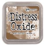 Ranger Ink - Tim Holtz - Distress Oxides Ink Pads - Gathered Twigs