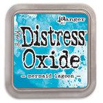 Ranger Ink - Tim Holtz - Distress Oxides Ink Pads - Mermaid Lagoon