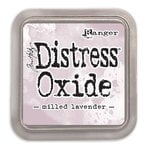 Ranger Ink - Tim Holtz - Distress Oxides Ink Pads - Milled Lavender
