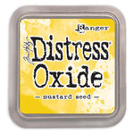 Mustard Seed - Distress Oxide