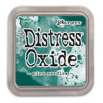 Ranger Ink - Tim Holtz - Distress Oxides Ink Pads - Pine Needles