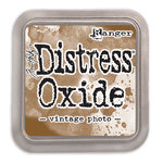 Distress Oxide-Vintage Photo