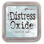 Ranger Ink - Tim Holtz - Distress Oxide Ink Pads - Speckled Egg