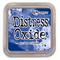 Ranger Ink - Tim Holtz - Distress Oxide Ink Pads - Prize Ribbon