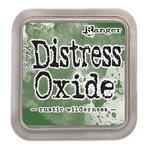 Ranger Ink - Tim Holtz - Distress Oxide Ink Pads - Rustic Wilderness