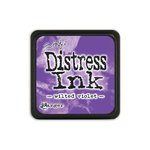 Ranger Ink - Tim Holtz - Distress Ink Pads - Mini - Wilted Violet
