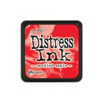 Ranger Ink - Tim Holtz - Distress Ink Pads - Mini - Candied Apple