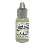 Ranger Ink - Tim Holtz - Distress Oxides Ink Reinkers - Bundled Sage