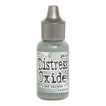 Ranger Ink - Tim Holtz - Distress Oxides Ink Reinkers - Iced Spruce