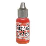 Ranger Ink - Tim Holtz - Distress Oxides Ink Reinkers - Crackling Campfire