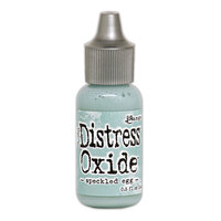 Ranger Ink - Tim Holtz - Distress Oxides Ink Reinker - Speckled Egg